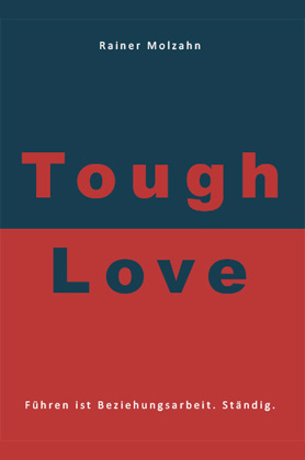 tough love cover
